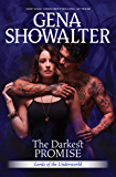 The Darkest Promise: A Paranormal Romance Novel (Lords of the Underworld)