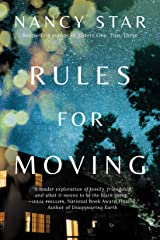 Rules for Moving Kindle Edition