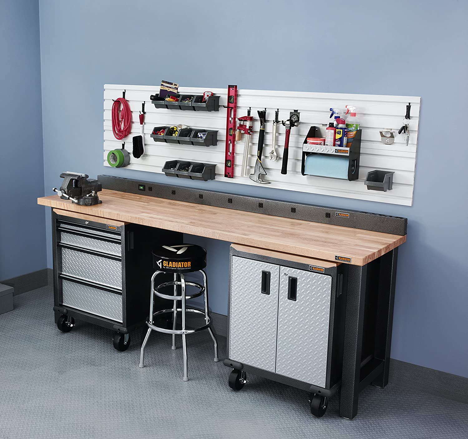 craftsman tags cabinets black for sale concept size of shelves impressive wall gladiator with premium full amazing metal sears cabinet photo storage garage