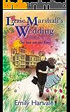 Lizzie Marshall's Wedding