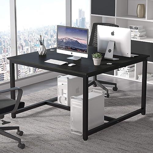 Extra Large Computer Desk