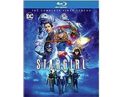 DC#s Stargirl: Complete First Season (BD) [Blu-ray]