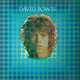David Bowie (aka Space Oddity) [2015 Remastered Version]