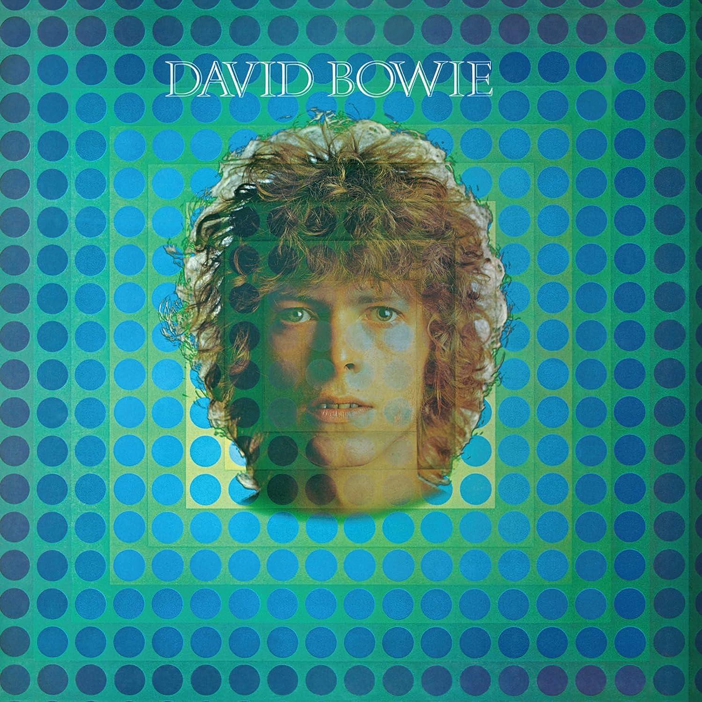 david bowie space oddity mp3 free