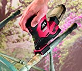 SKIL 7302-02 Octo Detail Sander with PC