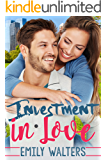 Investment in Love