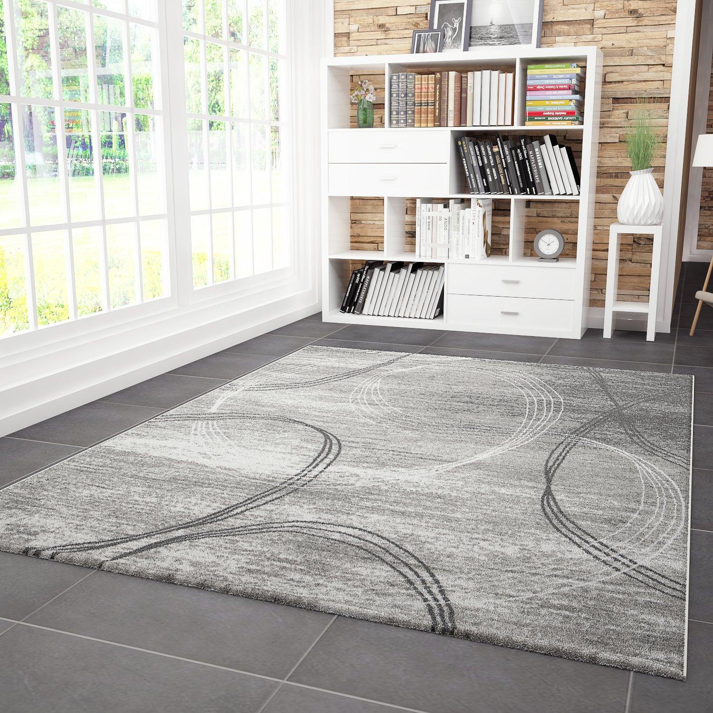 Wohnzimmer Teppich Modern Modern Teppich Teppiche Sehr Dicht Gewebt