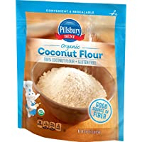 Amazon Best Sellers: Best Coconut Flakes