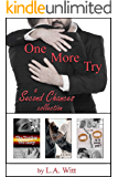 One More Try: A Second Chances Collection