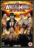 WWE: WrestleMania 26 [DVD]