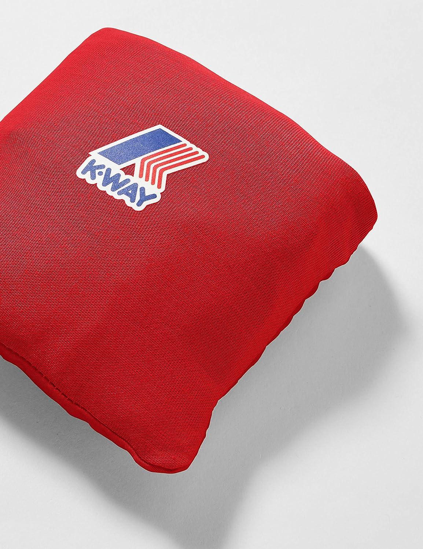 K-Way Edouard T-Shirt Uomo