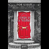 A casa da porta vermelha