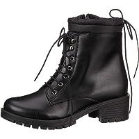 Butigo W209 BOT Kadın Moda Ayakkabılar