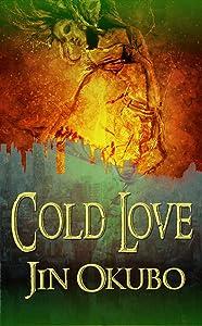 Cold Love (Amber Light Book 3)