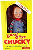 Chucky Child's Play Talking Good Guy 15 Inch Doll