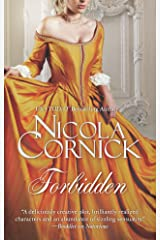Forbidden (HQN) Kindle Edition