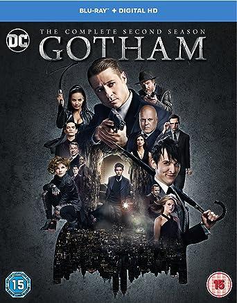 gotham season 4 episode 4 subtitles download