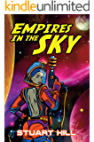 Empires In The Sky