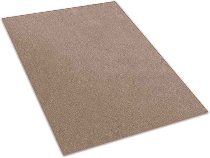10 x12 sage brush indoor outdoor area rug carpet runners stair treads with a premium nylon fabric finished edges
