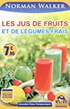 Jus de fruit banane