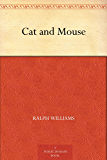 Cat and Mouse (English Edition)