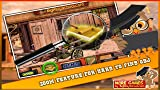 Wild Wild West - Find Hidden Object Game [Download]