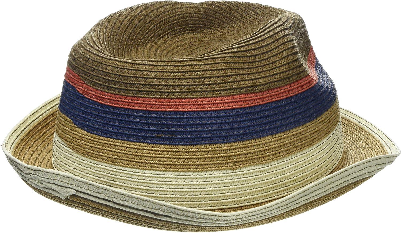 Barts Unisex Loet Hat Panamahut