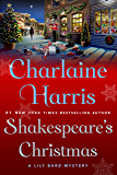 Shakespeare's Christmas: A Lily Bard Mystery (Lily Bard Mysteries)