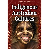 Indigenous Australian Culture (PB)