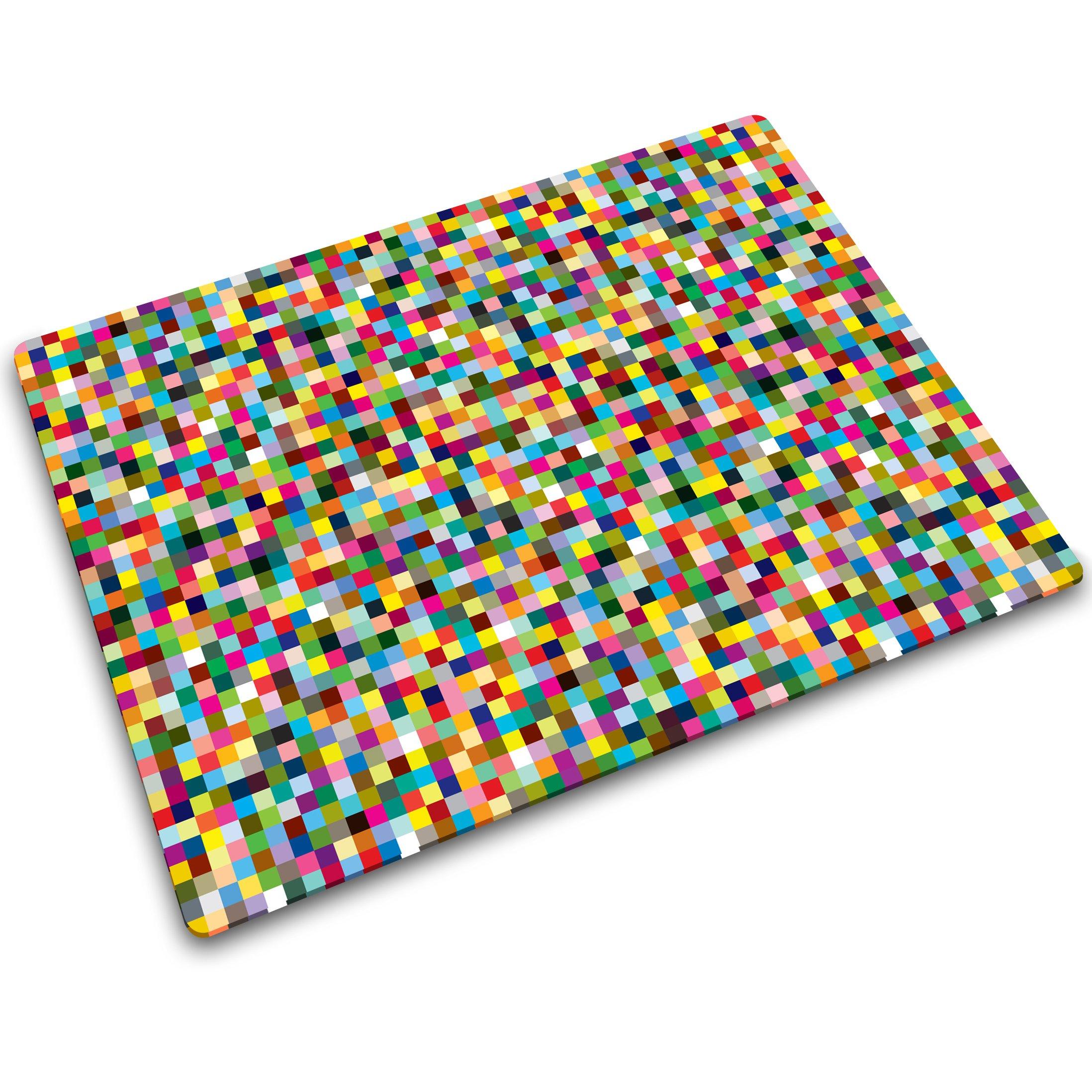 Joseph Joseph MIMO012AS Mini Mosaic Worktop Saver, 12 x 16 inches