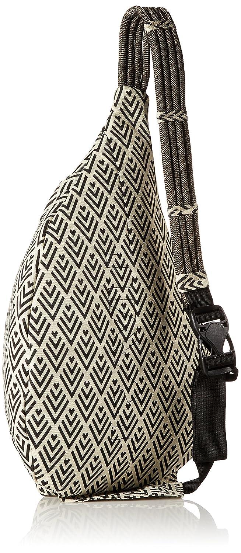 944d9b6de3 KAVU Rope Bag