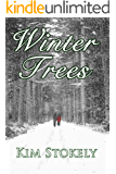 Winter Trees (Seasons of Marigold Manor Book 1)