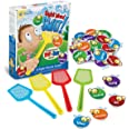 Learning Resources Sight Word Swat a Sight Word Game, Home School, Tactile and Auditory Learning, Phonics Games, Educational