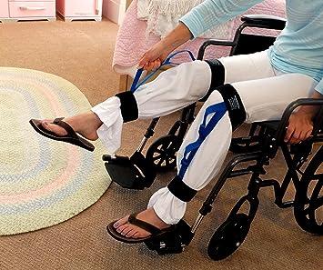 Amazoncom Leg Handle Cast Handle Leg Lifter Health Personal Care