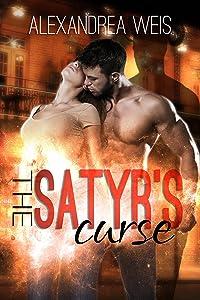The Satyr's Curse (The Satyr's Curse Series Book 1)