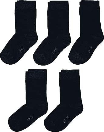 MyWay MyWay kids socks basic 5er - Calcetines para niños