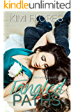 Tangled Paths (Josh & Bri) (Intertwined Hearts Book 3)