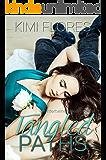 Tangled Paths (Josh & Bri) (Intertwined Hearts Book 3) (English Edition)