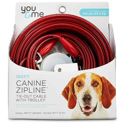 You&Me Zipline