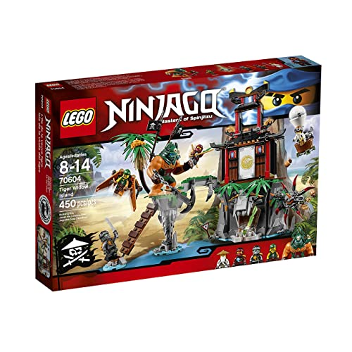 lego ninjago season 6 amazon com