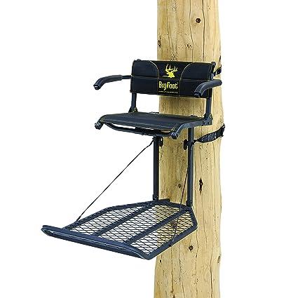 Rivers Edge Tree Seats /& Accessories
