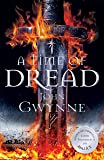 A Time of Dread (Of Blood and Bone)