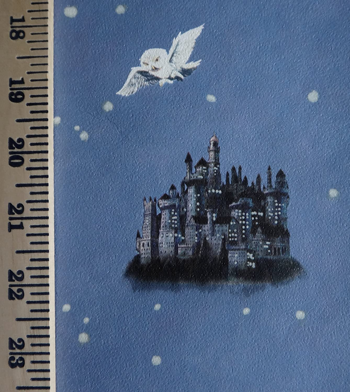 Top Wallpaper Harry Potter Square - 91ZPwQyRIjL  Collection_5925100.jpg