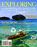Exploring the Hospitality Industry with Hospitality