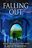 Falling Out (Triad Series Book Two)