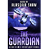 The Guardian: Eleven science fiction short stories (Science Fiction Anthologies Book 3)