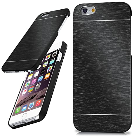 Ultra slim Phone back cover for iphone