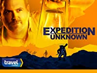 Expedition Unknown Season 2 product image