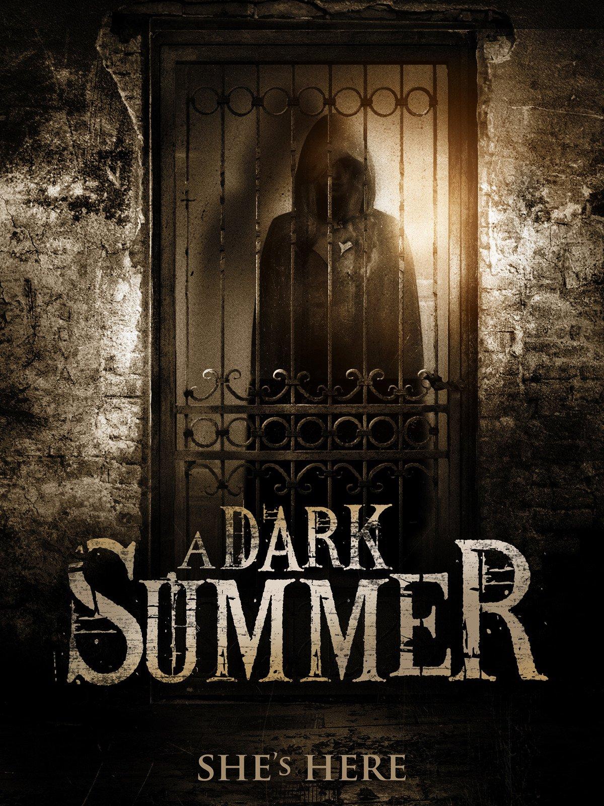 Dark Summer on Amazon Prime Video UK