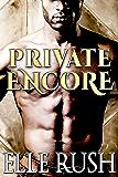 Private Encore